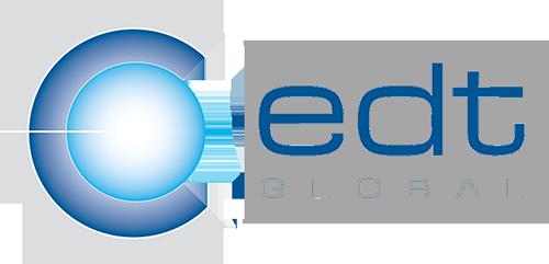 EDT Global